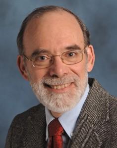 Paul S. Appelbaum