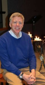 Ken-Wilson-author-of-A-Letter-to-My-Congregation-by-Julia-Huttar-Bailey-03