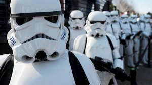 Star-Wars-Stormtroopers-via-AFP
