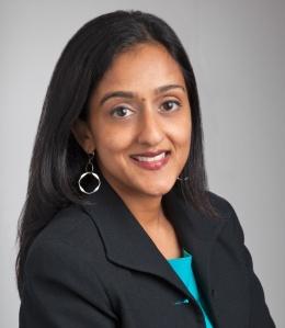 Vanita Gupta