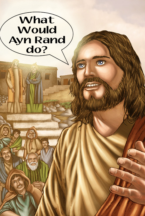 what-would-ayn-rand-do-copy-jpg_43658_20121207-443