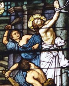004-0607015413-Jesus-Torture-786120