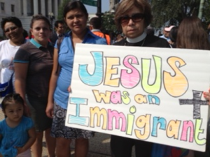 Jesus-was-an-immigrant