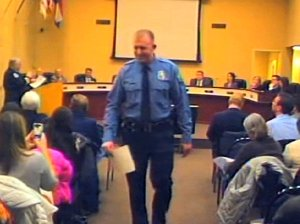 JP-FERGUSON2-articleLarge
