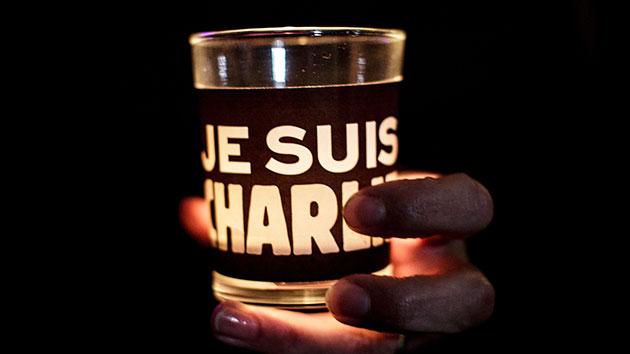Getty_011315_CharlieHebdo