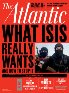 atlantic-cover-isis