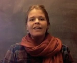 Kayla-Mueller-YouTube
