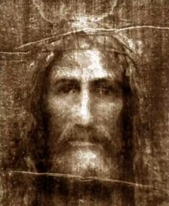 jesus-on-shroud