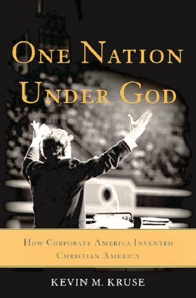 one nation - photo #29