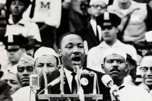 Rev-Martin-Luther-King-delivers-his-famous-I-Have-A-Dream-speech