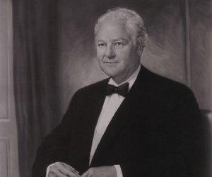 H.L. Hunt