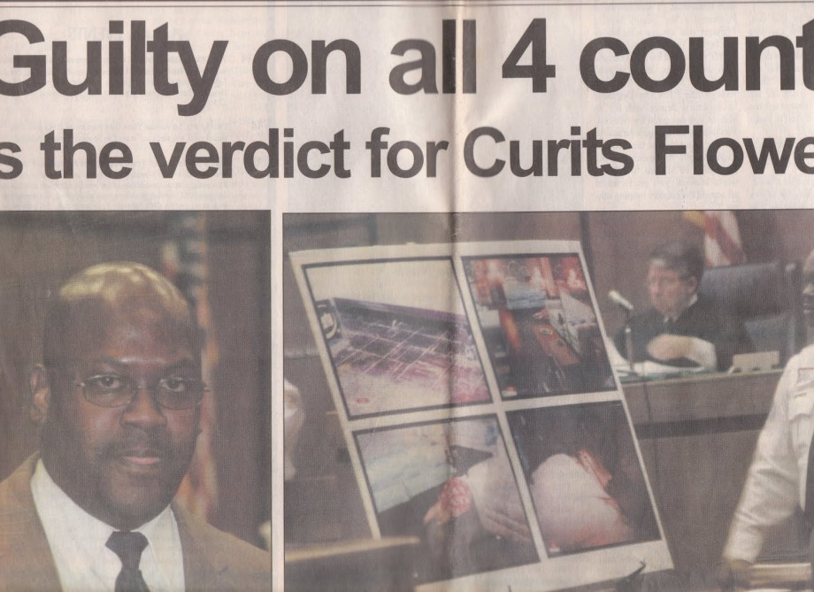 curtis flowers 1 (1)
