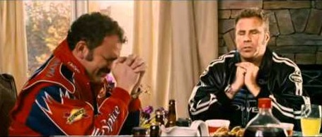 ricky-bobby-prayer