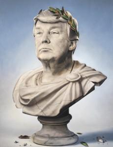 trump-caesar