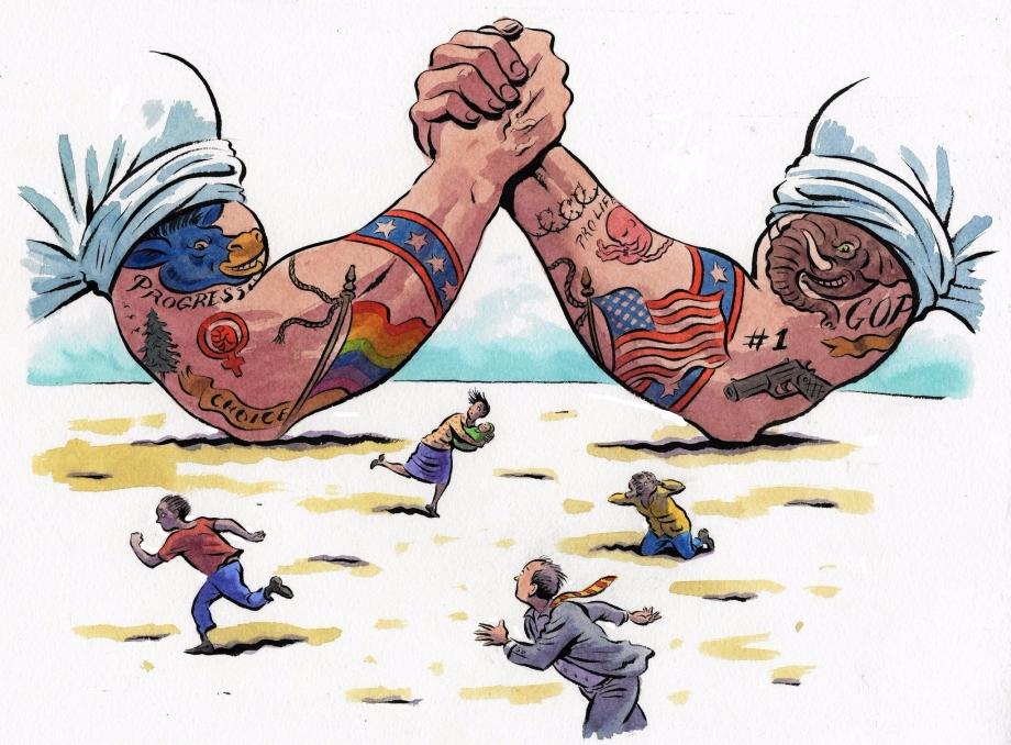 arm-wrestling.jpg