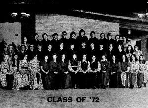 BLTS class photo