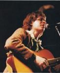 bruce-cockburn-1978-79-grant-hall
