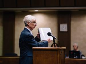 160195-20191219-defense-attorney-rob-mcduff