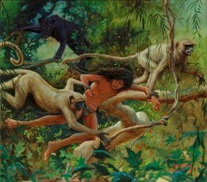 1c927f6aa1fe72f79c9e10d3c50e5e9a--the-jungle-book-tarzan